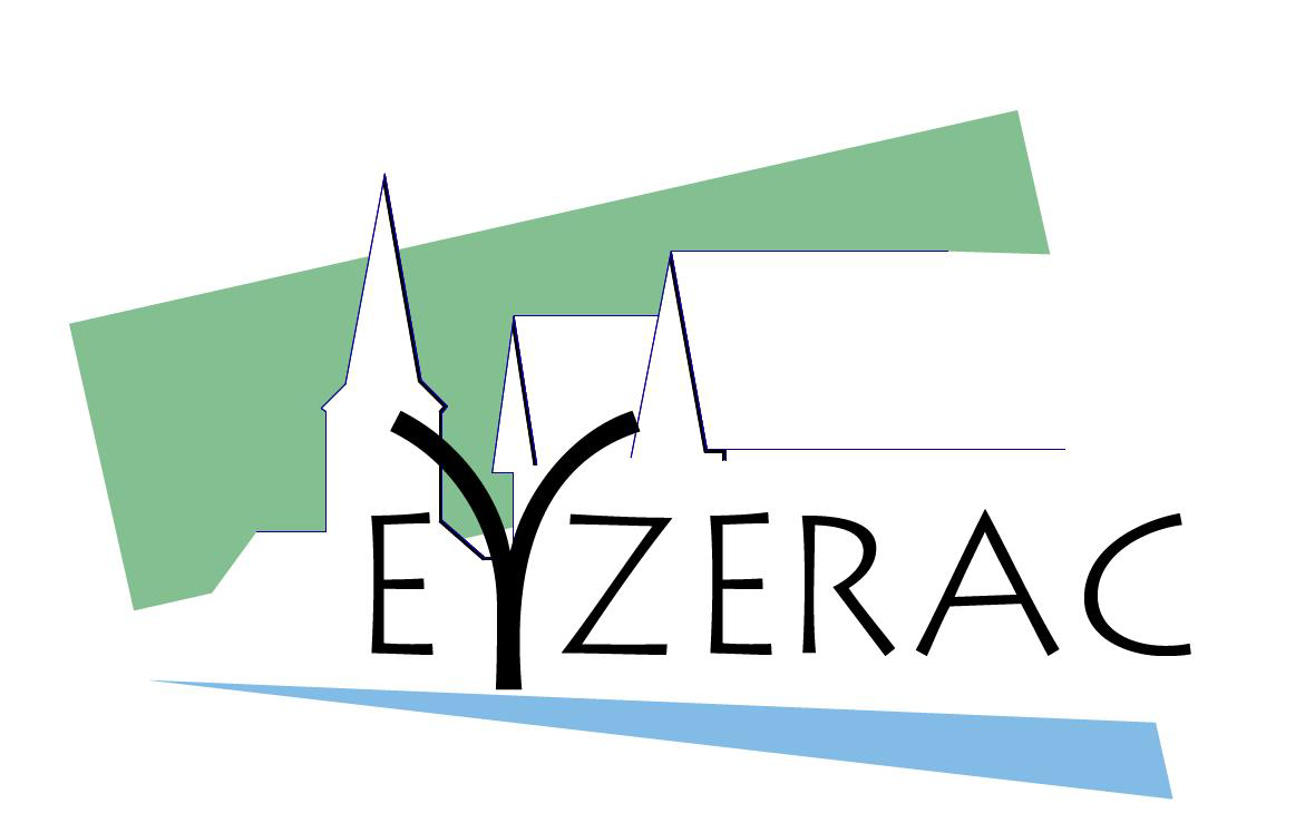 Site officiel de la Commune d'Eyzerac - Accueil